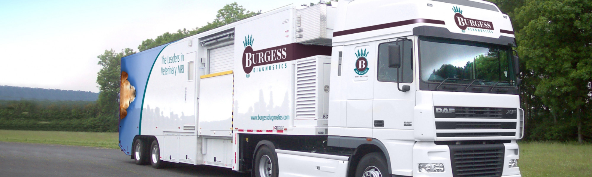 Burgess Diagnostics _ Website banners (1600px x 400px)5